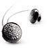 Swarovski Bluetooth ganz modisch