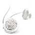 Swarovski Fashion and Bluetooth