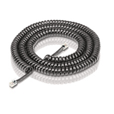 SWL4165H/37 -    Coil cord