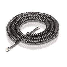 SWL4165H/37  Coil cord