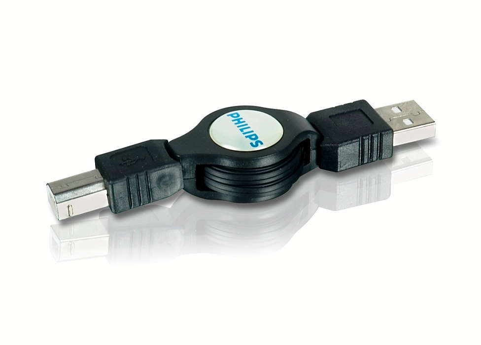 Připojení tiskáren, rozbočovačů a dalších zařízení