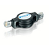 CAT 5e Networking Cable