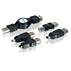 Rozgałęźnik USB 2.0