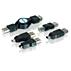 Комплект адаптеров USB 2.0
