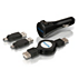 USB 2.0 adapter kit