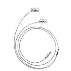 SWS2000/00 Swarovski Modernos audífonos