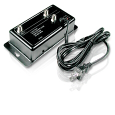 SWS2082W/27  Amplifier