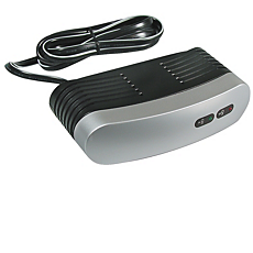SWS2103H/17 -    Video converter