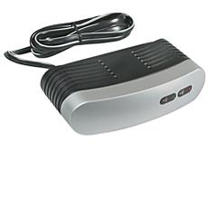 SWS2103W/17  Video converter