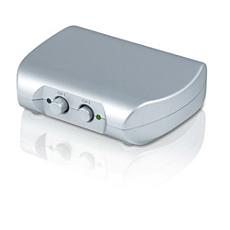 SWS3412W/10  Preklopnik HDMI