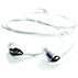 Swarovski Fashion Headphones