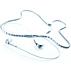 Swarovski Auriculares de diseño