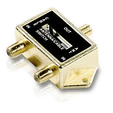 SWV2007W/27 -    Manual switch