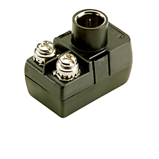 SWV2020NB/97  Balun transformer