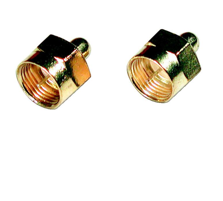 Ensure cable management