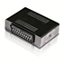 In-line SCART adapter