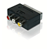 SCART-adapter