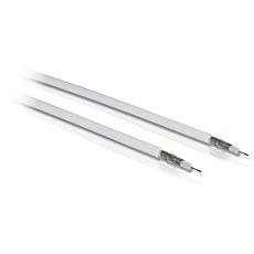 SWV2193T/10 -    Koaxiálny kábel PAL