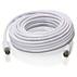 Câble coaxial