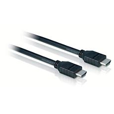SWV2432T/10 -    HDMI-kabel