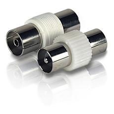 SWV2561/93  PAL konektör uçları