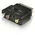 Audio-Adapter