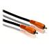 Cablu audio digital