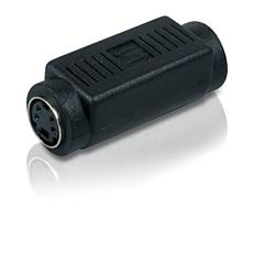 SWV2590W/10 -    Adapter