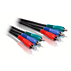 Cavo Component Video