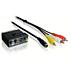 Kit de cables