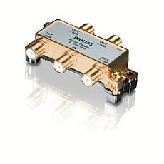 SWV3040W/27  Séparateurs