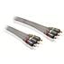 Cable de A/V compuesto