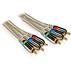 cable de video por componentes