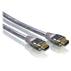HDMI kablosu