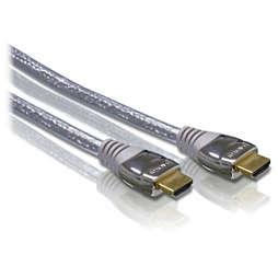 CâbleHDMI