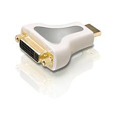 SWV3458W/17 -    Adapter