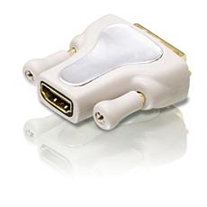 SWV3459W/10  Adapter