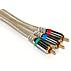 Câble vidéo composantes