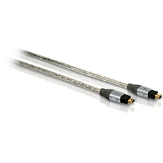 SWV3515S/10  Câble FireWire