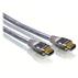 HDMI-kaapeli