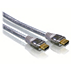 HDMI 纜線