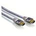 HDMI-kábel