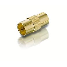 SWV3559/10  Προσαρμογέας PAL
