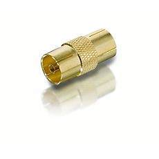 SWV3559/10  Adaptor PAL