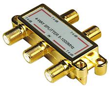 SWV3804NZ/97  Splitter