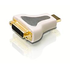 SWV3818/10  Adaptador