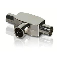 SWV4556W/10 -    Splitter