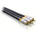 Komponent-A/V-kabel