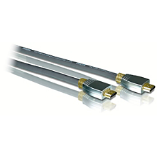 SWV6370/93  HDMI 纜線