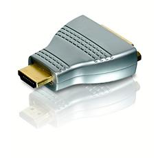 SWV6820/10  Kabel HDMI